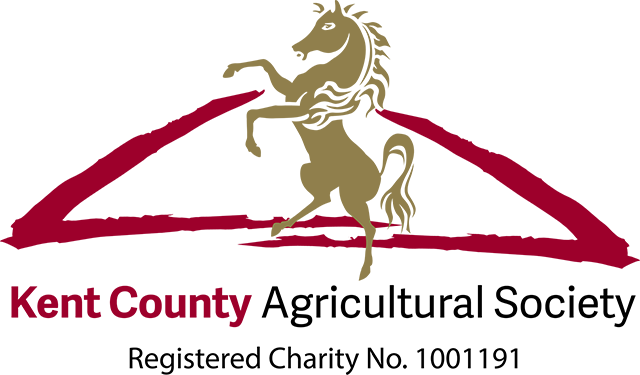 Kent County Agricultural Society